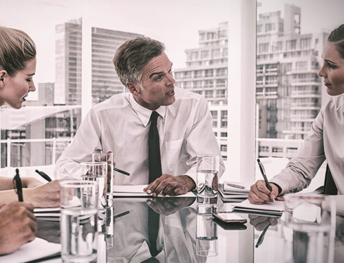Business Liabilities